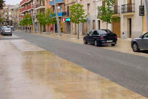 Pavimento_Calaf