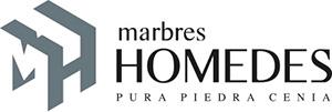 logo-marbres-homedes.png